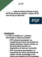 Interna Cardio ICD 4-06-10