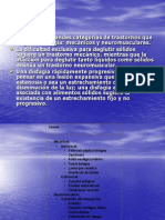 Interna_Dig_Esófago_3-08-10
