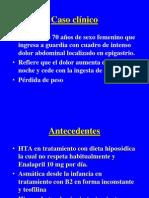 Interna Digestivo 10-08-10 Ulcus