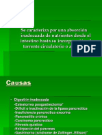 Interna Digestivo 18-08-09 SMA