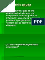Interna Digestivo 24-08-10 Panc.