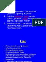 Interna_Neuro_08-10-10_Pares_parálisis