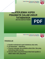 M10 Menterjemah Unsur Tatabahasa.ppt