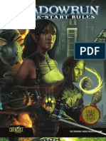 SR_2012 Free RPG Day Booklet