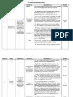 PLANIFICACIoN DE SESIONES.docx