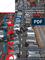 Sampel Majalah Struktur Edisi XI.pdf