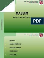 M2. MABBIM.ppt