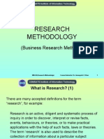 ResearchMethodology_Research