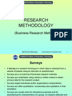 ResearchMethodology_Surveys