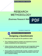 ResearchMethodology_Questionnaires