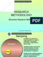 ResearchMethodology_Sampling