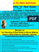 taxplaninng-120209032838-phpapp01