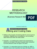 ResearchMethodology_Research Presentations