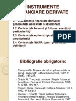 BFPC 7