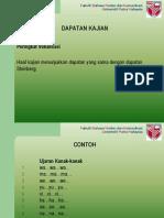 M1-Pemerolehan Bahasa-Dapatan Tesis 2002.ppt