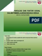 M5 Pembelajaran Bahasa B2_ppt.ppt