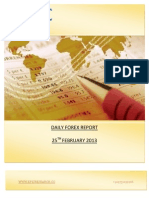 Daily-Forex-report by Epic Research 25 Feb 2013
