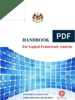Handbok of Logframe.pdf