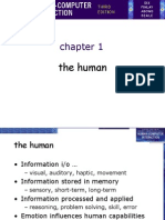Presentasi Human Computer Interaction 2