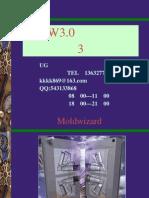 Moldwizard(3)_NX3