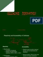 Cellulose DerivativesB.ppt