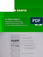Faktor Edafis-2-4
