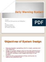 Tsunami Early Warning System in Indonesia.ppt