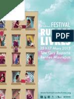 Programme-Rue-des-Livres-2013-PDF.pdf