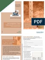 Loup-River-Public-Power-Dist-Attic-Insulation-Program