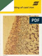 MMA welding of cast iron.pdf