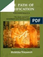 Sin vs Suffering Dissertation Extract