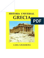 Carl Grimberg - Historia Universal de Grecia TOMO II.pdf