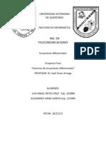 proyectofinalecuacionesdiferenciales-121210194755-phpapp01