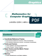 02 Mathematics