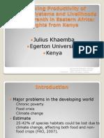 Uganda Presentation.pptx
