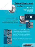 DualVee Wash Down Wheels 01 FR (Sep-12).pdf