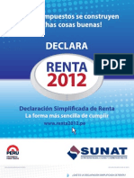 cartilla+simplificada+2012