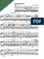 Op15 No1 Nocturne