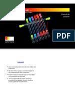 Manual Kit Estesiometro