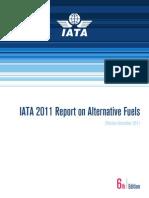 IATA 2011