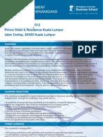 Taxmann Direct Tax Manual Vol 3 Pdf