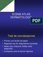 Atlas Dermato