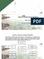 Osnove_tehnologije_prometa