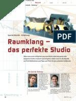 Raumakustik.pdf