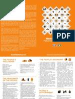 ENG-Manifesto-LEAFLET.pdf