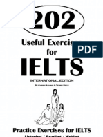 202 Useful Exercises for IELTS.pdf