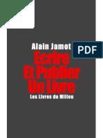 Ecrire et publier son livre.pdf