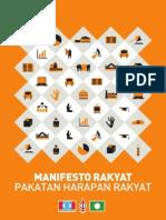 Manifesto Rakyat - IBAN-Manifesto-BOOK.pdf