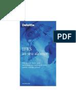 IFRS AO SEU ALCANCE.pdf