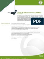 SP_Spec_TEW-621PC.pdf